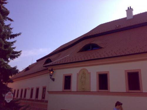 Mikulov-Ustredi14-3-