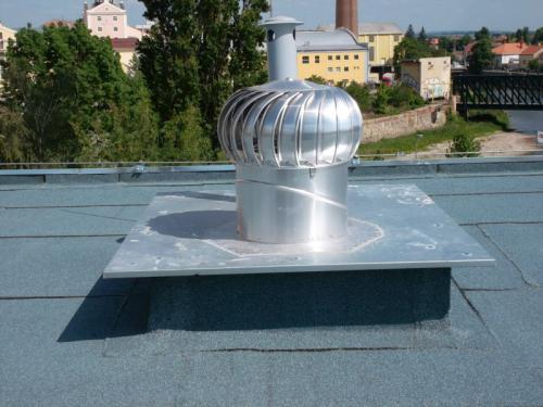 Dukelskych-hrdinu-10-12 0004-53-
