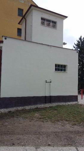 TS DOBROVSKÉHO KYJOV FASÁDA (4)