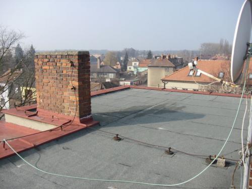 Lidicka-24-Breclav-024-12-