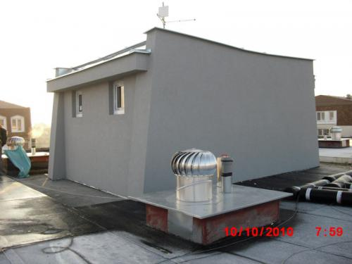 Nadrazni-91-Breclav-108