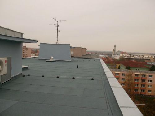 Slovacka-11-12-13-15-