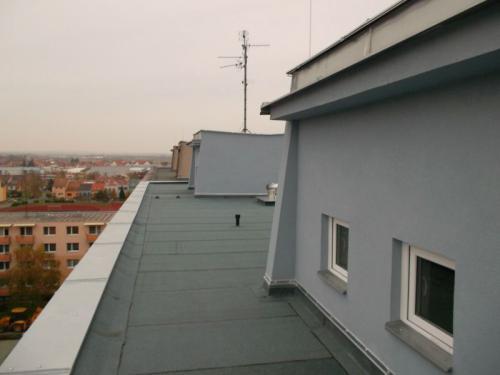 Slovacka-11-12-13-18-