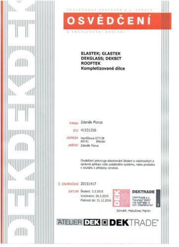 Skener 20150402-2-