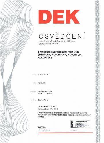 Skener 20170217