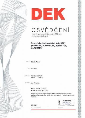 Skener 20170217 (2)