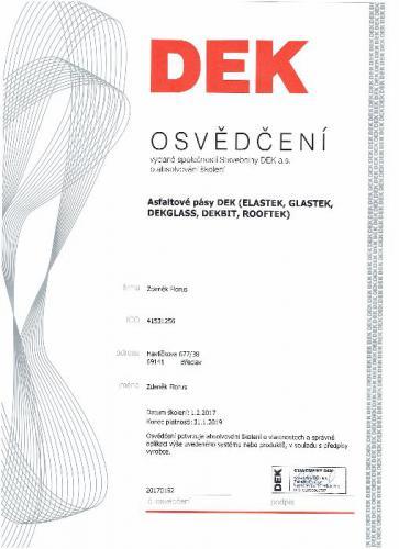 Skener 20170217 (3)