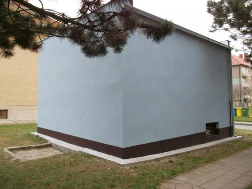 TS-Delnicka-po-rekonstrukci-7-