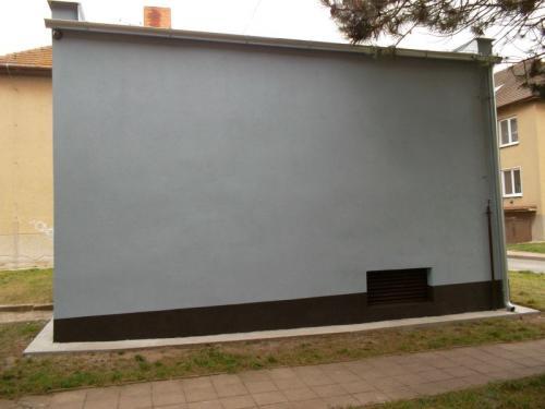 TS-Delnicka-po-rekonstrukci-8-